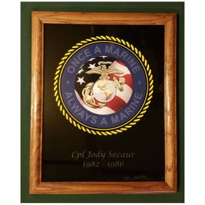 Personalized-Marine-Corps-Plaque-2