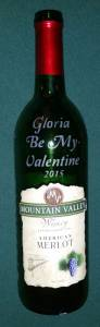 Valentines-Wine-Bottle-1