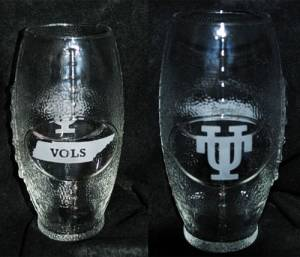 vols-glass-both-sides