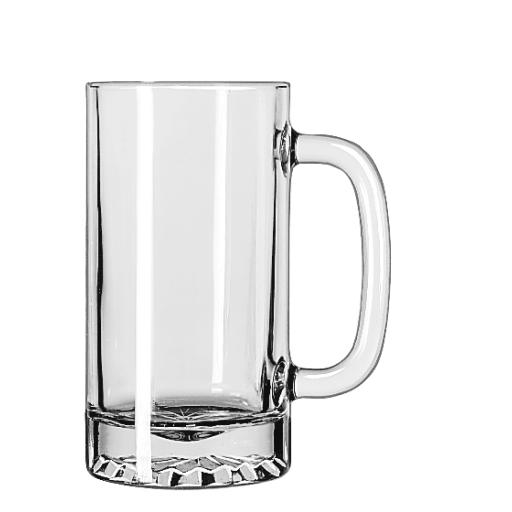 Glasses-Drinkware-Barware
